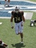 George French Football Recruiting Profile