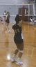 MAURIA CANNADY Women's Volleyball Recruiting Profile