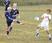 Tanner Thatcher Men's Soccer Recruiting Profile