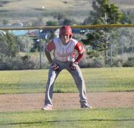 Robert Flores's Baseball Recruiting Profile