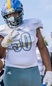 Christopher Miller Football Recruiting Profile