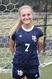 Megan Stoback Women's Soccer Recruiting Profile