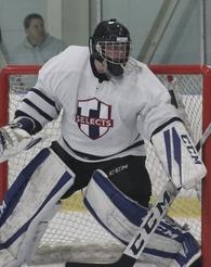 Mason Widener's Men's Ice Hockey Recruiting Profile