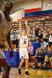 Adam Barbieri Men's Basketball Recruiting Profile