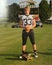 Kutler Blackwell Football Recruiting Profile
