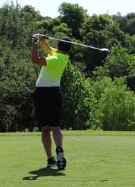 Austin Craig's Men's Golf Recruiting Profile