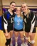 Rylee Wallace Women's Volleyball Recruiting Profile