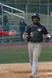Bryan Williams Baseball Recruiting Profile