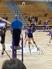 Amiah Cornejo Women's Volleyball Recruiting Profile