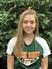Liana Helms Softball Recruiting Profile