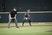 Logan Ervine Baseball Recruiting Profile