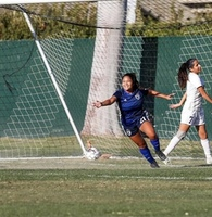 Meghan Legayada's Women's Soccer Recruiting Profile