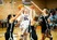 Mazie Helpman Women's Basketball Recruiting Profile