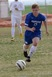Thomas Harris Men's Soccer Recruiting Profile