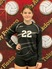 Rosie Bell Women's Volleyball Recruiting Profile
