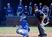 Austin Bradley Baseball Recruiting Profile