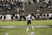 Dallas Forsyth Football Recruiting Profile