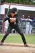 Jarrett Ritter Baseball Recruiting Profile