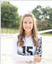 Jolie Montgomery Women's Volleyball Recruiting Profile