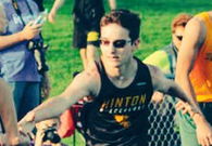 Joe Conley's Men's Track Recruiting Profile