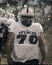 Zack Tomah Football Recruiting Profile