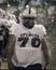 Zack Tomah Football Recruiting Profile