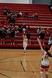 Brooklyn Pennington Women's Basketball Recruiting Profile