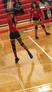 Daijah Buckhalter Women's Volleyball Recruiting Profile