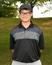 David Noel Men's Golf Recruiting Profile