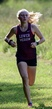 Sarah Hurst Women's Track Recruiting Profile