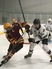 Markus Olson Men's Ice Hockey Recruiting Profile