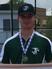 Zachary Slis Baseball Recruiting Profile