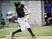 Will Butts Baseball Recruiting Profile