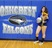 Angelina Larson Women's Volleyball Recruiting Profile