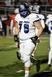 Bryce Harriman Football Recruiting Profile