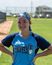 Dallas Loar Softball Recruiting Profile