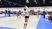 Taylin Natale Women's Volleyball Recruiting Profile