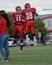 Evan Mcmakin Football Recruiting Profile