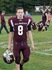 Dominic Cady Football Recruiting Profile