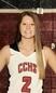 Gracie Gregg Women's Basketball Recruiting Profile