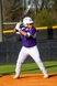 Kion Jones Baseball Recruiting Profile