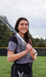Miranda Reich Softball Recruiting Profile