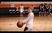 Aiden Carmona Men's Basketball Recruiting Profile