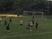 Kent Mohlar Men's Soccer Recruiting Profile