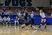 Anna Berg Women's Volleyball Recruiting Profile