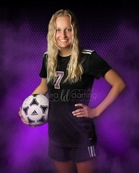 Meredith Connor's Women's Soccer Recruiting Profile
