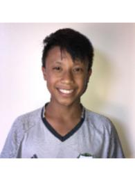 Tyson Nguyen's Men's Soccer Recruiting Profile