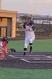 Hunter Valleroy Baseball Recruiting Profile