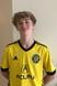 Jack Jennings Men's Soccer Recruiting Profile