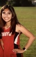 Chetna Bhusari Women's Track Recruiting Profile